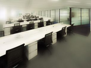 open-office-trends